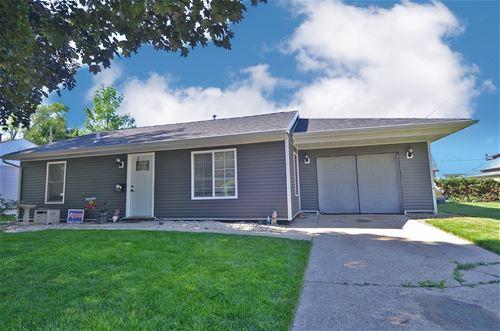 636 W Moore, Ottawa, IL 61350