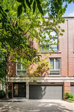 2673 N Greenview Unit A, Chicago, IL 60614
