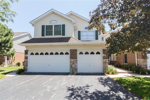 10941 Jodan, Oak Lawn, IL 60453