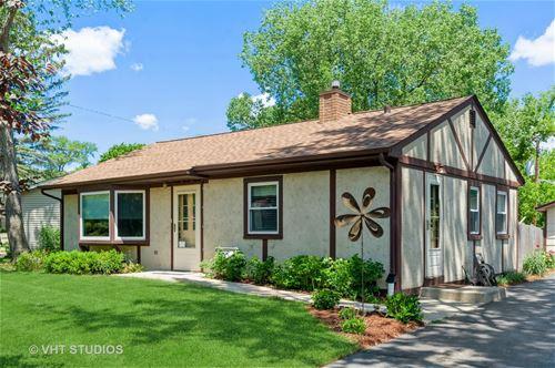 267 Hazelwood, Antioch, IL 60002
