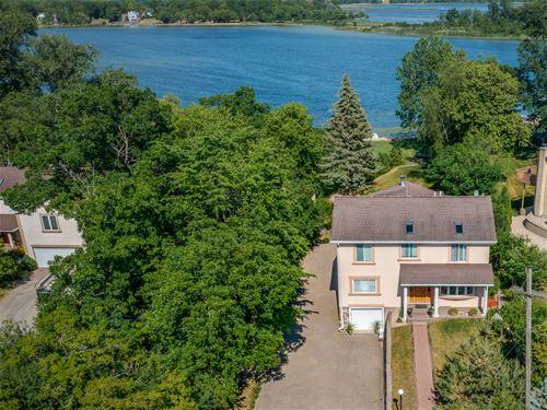36565 N Nathan Hale, Lake Villa, IL 60046