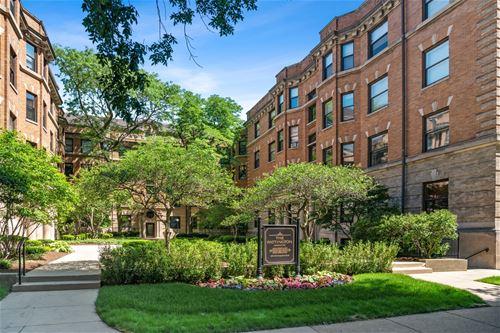 666 W Irving Park Unit I-1, Chicago, IL 60613