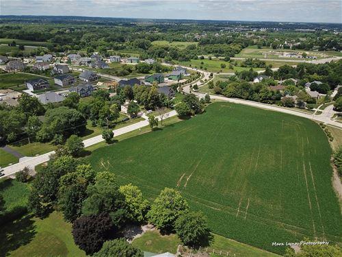 1S700 Deerpath, Batavia, IL 60510