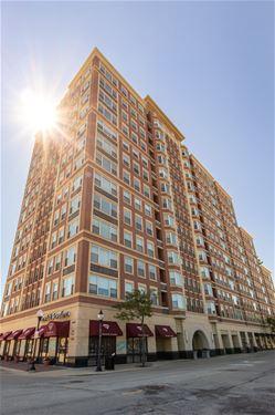 77 S Evergreen Unit 410, Arlington Heights, IL 60005