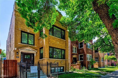3741 W Addison, Chicago, IL 60618