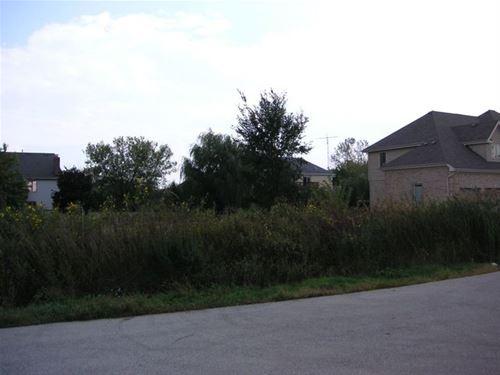 1403 Grant, Schaumburg, IL 60193