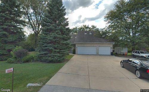 1454 Lincoln, Schaumburg, IL 60193