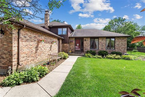 9251 Bedford, Orland Park, IL 60462
