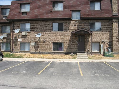 509 W Dempster, Mount Prospect, IL 60056