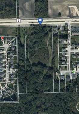 12331 W 159th, Homer Glen, IL 60491