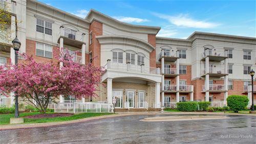 601 W Rand Unit 403, Arlington Heights, IL 60004