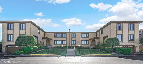10354 Central Unit 5, Oak Lawn, IL 60453