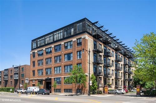 2911 N Western Unit 103, Chicago, IL 60618