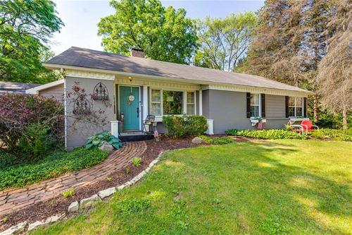 511 Three Oaks, Cary, IL 60013