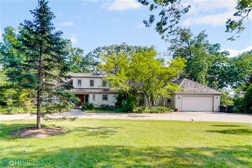 935 Woodland, Glenview, IL 60025