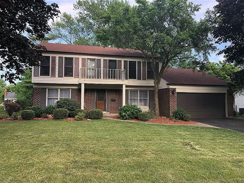 349 Countryside, Roselle, IL 60172