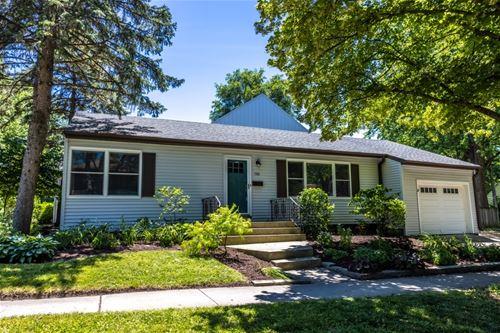 705 Grant, Downers Grove, IL 60515