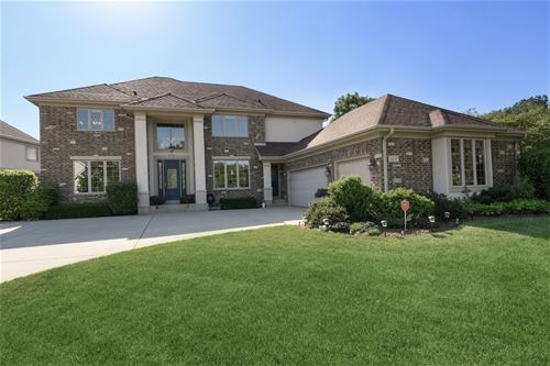 2110 Broadmoor, Vernon Hills, IL 60061