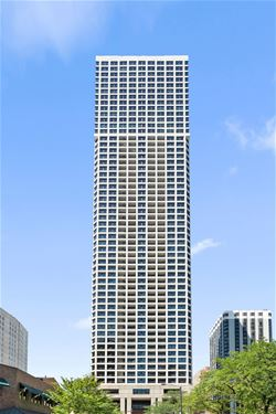 1030 N State Unit 50M, Chicago, IL 60610