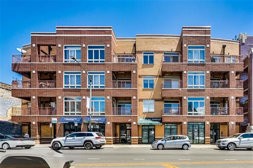 5067 N Lincoln Unit 206, Chicago, IL 60625