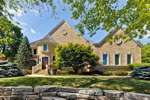 1842 Richmond, Long Grove, IL 60047