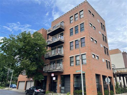 1405 N Orleans Unit E, Chicago, IL 60610