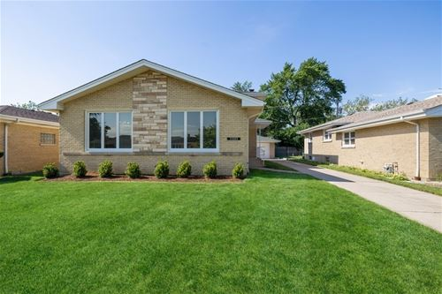11020 Nelson, Westchester, IL 60154