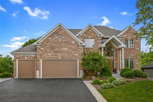 1105 Auburn, Yorkville, IL 60560