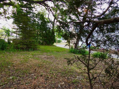 1 Burtis, Highland Park, IL 60035