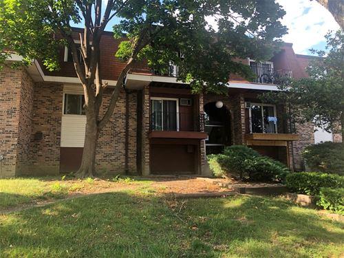 610 Mesa Unit 14107, Hoffman Estates, IL 60169