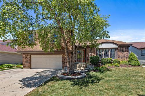 1240 Dorchester, Hoffman Estates, IL 60169