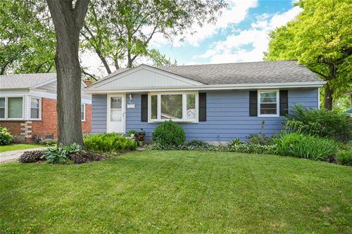 227 W Taylor, Lombard, IL 60148