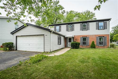 1002 S Fairview, Lombard, IL 60148