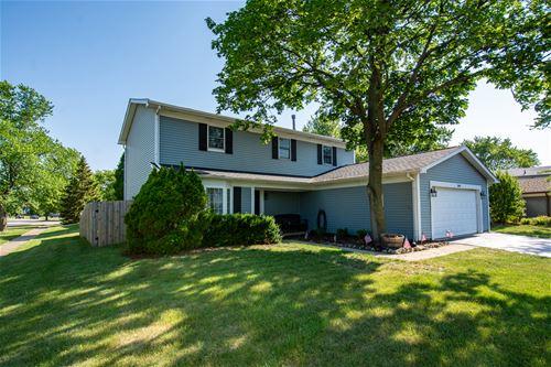 109 Thackeray, Bolingbrook, IL 60440