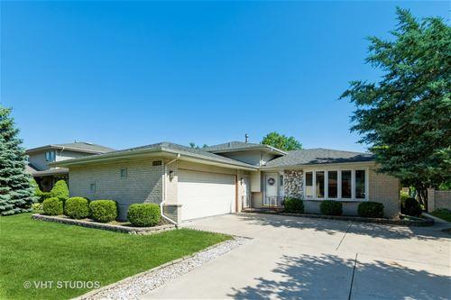 8515 Loveland, Palos Hills, IL 60465