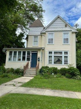 705 Wendall, West Chicago, IL 60185