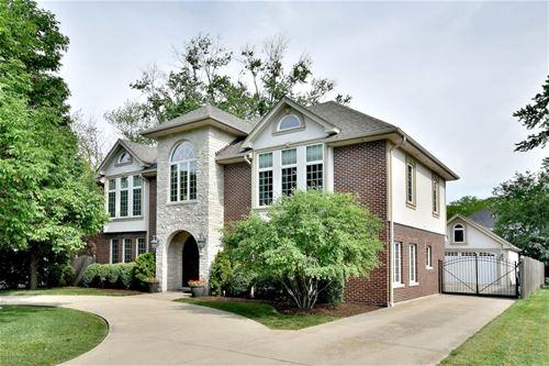 593 W Comstock, Elmhurst, IL 60126