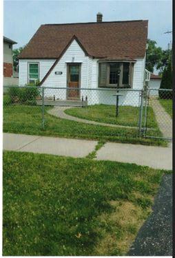 5750 W 90th, Oak Lawn, IL 60453