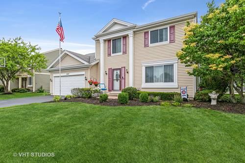 1457 Golden Oaks, Aurora, IL 60506