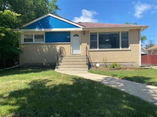 9140 S Central, Oak Lawn, IL 60453