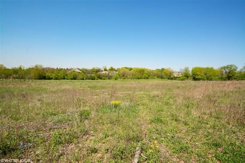 10920 W 151st, Orland Park, IL 60467