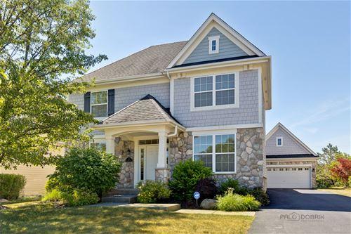 1515 N Oakmont, Vernon Hills, IL 60061