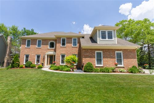 1205 Thoroughbred, St. Charles, IL 60174