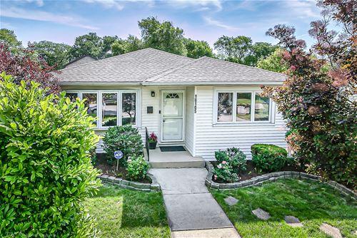 10105 S Kostner, Oak Lawn, IL 60453