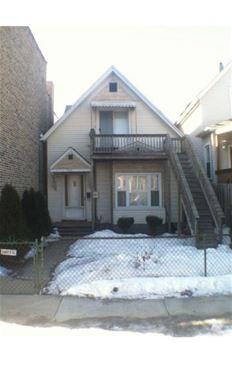 2942 N Elston, Chicago, IL 60618
