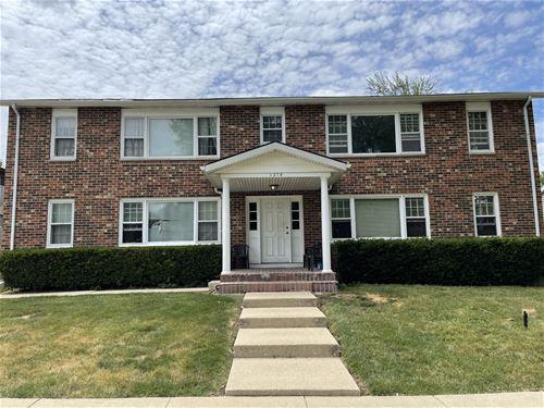 1274 Robinwood, Elgin, IL 60123