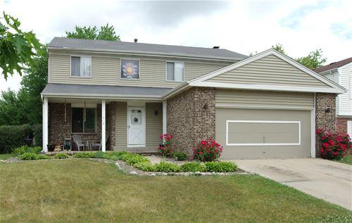 218 Amber, Vernon Hills, IL 60061
