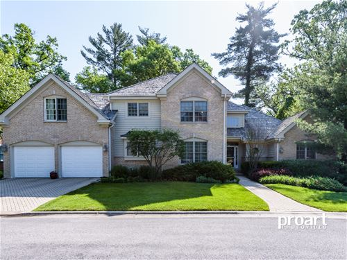1670 Harvard, Lake Forest, IL 60045