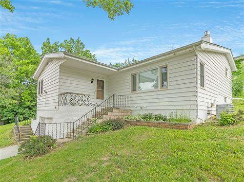 112 W Van Emmon, Yorkville, IL 60560