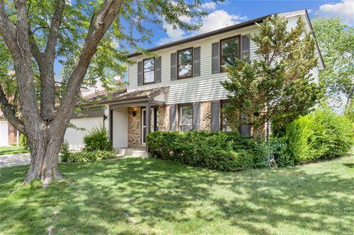 1159 Green Knolls, Buffalo Grove, IL 60089